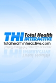 Total Health Interactive