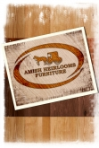 Amish Heirlooms Furniture