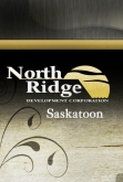 North Ridge Development Corporation - Saskatoon