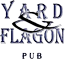 The Yard & Flagon Logo