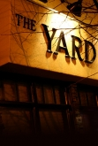 The Yard & Flagon