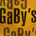 Gaby's Fine Clothes For Kids Logo