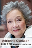 CBC Massey Lectures: