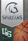 TWU Spartans 