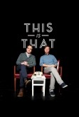 CBC's 'This is That' LIVE