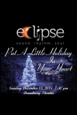 Eclipse Chorus: 