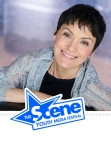The SCENE: Susan Aglukark