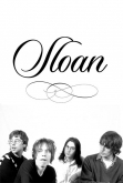 An Evening with Sloan