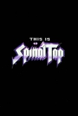 This Is Spinal Tap Film Screening and Live!