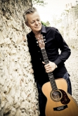 Tommy Emmanuel