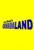 CANADALAND Guide to Canada LIVE