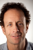Kevin McDonald: 