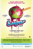 That Sugar Film: Presented by SANP & CAND