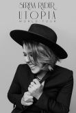 Serena Ryder w/special guests