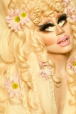 Trixie Mattel (SOLD OUT)