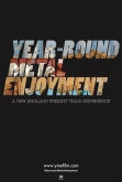 Year-round Metal Enjoyment