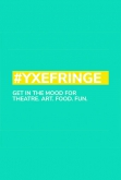 FRINGE: Preview Night