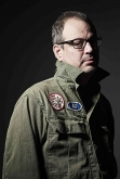 Matthew Good – Solo Acoustic - SOLD OUT