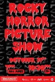 Rocky Horror Picture Show (All Ages)