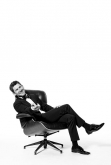 An Evening with Matt Dusk