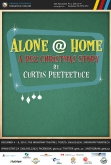 Alone @ Home (School Matinee)