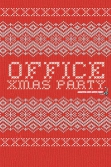 Saskatoon Soaps- Office Xmas Party