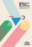 19th Int'l Bicycle Film Fest