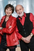 Sharon & Bram – the Farewell Tour
