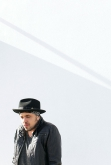 Hawksley Workman – Median Age Wastleand Tour