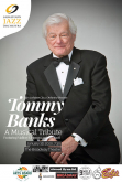 Tommy Banks: A Musical Tribute