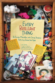 Every Brilliant Thing (SOLD OUT)