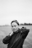 Sarah Harmer (Rescheduled)