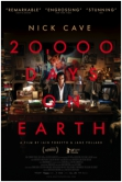 20, 000 Days on Earth (Nick Cave)