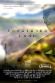 ICCC + pa ved arts present: Fractured Land
