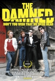 The Damned: Don't you Wish That We Were Dead?