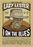 I am the Blues (Six Degrees of Jazz)