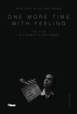 One More Time With Feeling (Nick Cave)