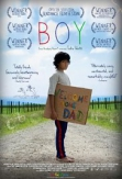 The Boy (Presented by the ICCC)