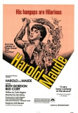 Harold and Maude (Throwback Thursday)