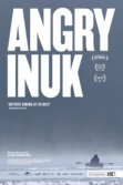 Angry Inuk (A hot docs showcase presented in partnership with Paved arts and the SIA) - FREE SCREENING!