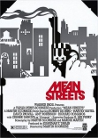 Mean Streets (Martin Scorsese Double Feature pt 1)