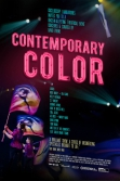 Contemporary Color (Six Degrees of Jazz series)