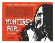 Monterey Pop (1968) - 4K Restoration!