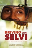 Driving with Selvi (presented by the ICCC)