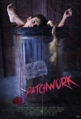 Patchwork (SFFF Presents) Poster
