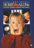 Home Alone (Free Screening!)