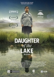 Daughter of the River (The Latin American Film Fest presented by ICCC)