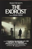 The Exorcist (Theatrical Cut)