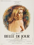 Belle De Jour (Buñuel at The Broadway)