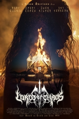Lords of Chaos (Sneak Preview Screening!) Poster